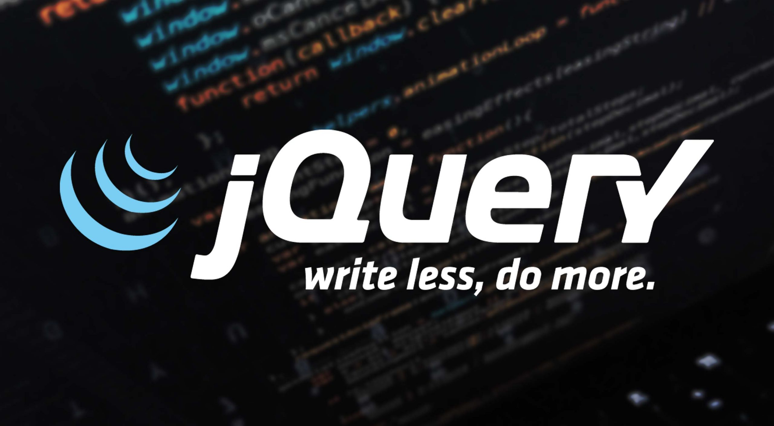 jQuery Document Ready Explained $document.ready Function   wShop
